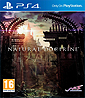 Natural Doctrine (UK Import)