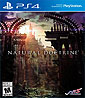 Natural Doctrine (US Import)