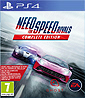 Need for Speed: Rivals - Complete Edition (AT Import)