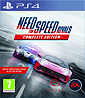 Need for Speed: Rivals - Complete Edition (FR Import)
