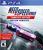 Need for Speed: Rivals - Complete Edition (US Import)