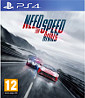 Need for Speed: Rivals (AT Import)´