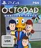 Octodad: Dadliest Catch (PSN)´