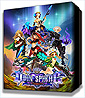 Odin Sphere Limited Edition´