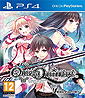 Omega Quintet (UK Import)