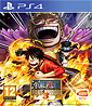 One Piece: Pirate Warriors 3 (UK Import)