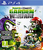 Plants vs Zombies: Garden Warfare (FR Import)