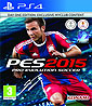 Pro Evolution Soccer 2015 - Day One Edition (UK Import)