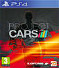 Project Cars (UK Import)