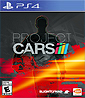 Project Cars (US Import)