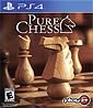 Pure Chess (US Import)