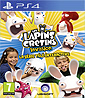 Rabbids Invasion: The Interactive TV Show (FR Import)´
