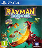 Rayman Legends (FR Import)