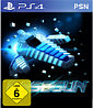 Resogun (PSN)