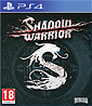Shadow Warrior (FR Import)