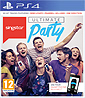 SingStar: Ultimate Party (UK Import)
