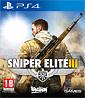 Sniper Elite 3 (UK Import)