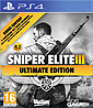 Sniper Elite 3 - Ultimate Edition (UK Import)