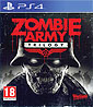 Sniper Elite: Zombie Army Trilogy (UK Import)