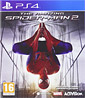 The Amazing Spider-Man 2 (ES Import)