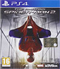The Amazing Spider-Man 2 (IT Import)