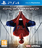 The Amazing Spider-Man 2 (UK Import)