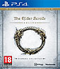The Elder Scrolls Online: Tamriel Unlimited - Day One Edition (AT Import)