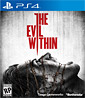 The Evil Within (US Import)