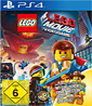 The LEGO Movie Videogame - Special Edition