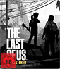 The Last of Us Remastered - Steelbook Edition