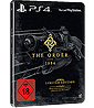 The Order 1886 - Ausdauer des Ritters Limited Edition