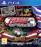 The Pinball Arcade (UK Import)