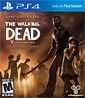 The Walking Dead - Game of the Year Edition (US Import)´