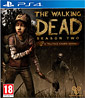 The Walking Dead: Season 2 (UK Import)´