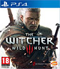 The Witcher 3: Wild Hunt (ES Import)