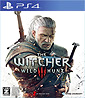 The Witcher 3: Wild Hunt (JP Import)