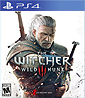 The Witcher 3: Wild Hunt (US Import)