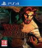 The Wolf Among Us (UK Import)