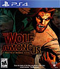 The Wolf Among Us (US Import)