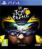 Tour de France 2014 (UK Import)