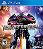Transformers: Rise of the Dark Spark (US Import)