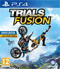 Trials Fusion - Deluxe Edition (AT Import)