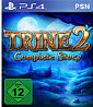 Trine 2: Complete Story Edition (PSN)´