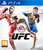 EA SPORTS UFC (IT Import)´