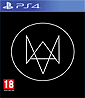 Watch Dogs 2 (AT Import)