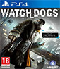 Watch Dogs - Day One Edition (IT Import)
