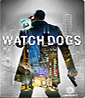 Watch Dogs - Uplay Exclusive Edition