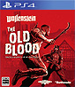 Wolfenstein: The Old Blood (JP Import)