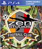 ZEN Pinball 2: Super League Football (DLC)