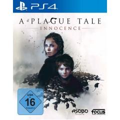 a_plague_tale_innocence_v1_ps4.jpg